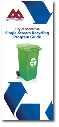 Recycling Guide Opens in new window